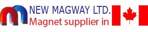 New Magway Ltd.